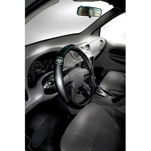 NFL Steering Wheel Cover, Jets
