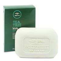Paul Mitchell Tea Tree Body Bar Soap, 5.3 Oz
