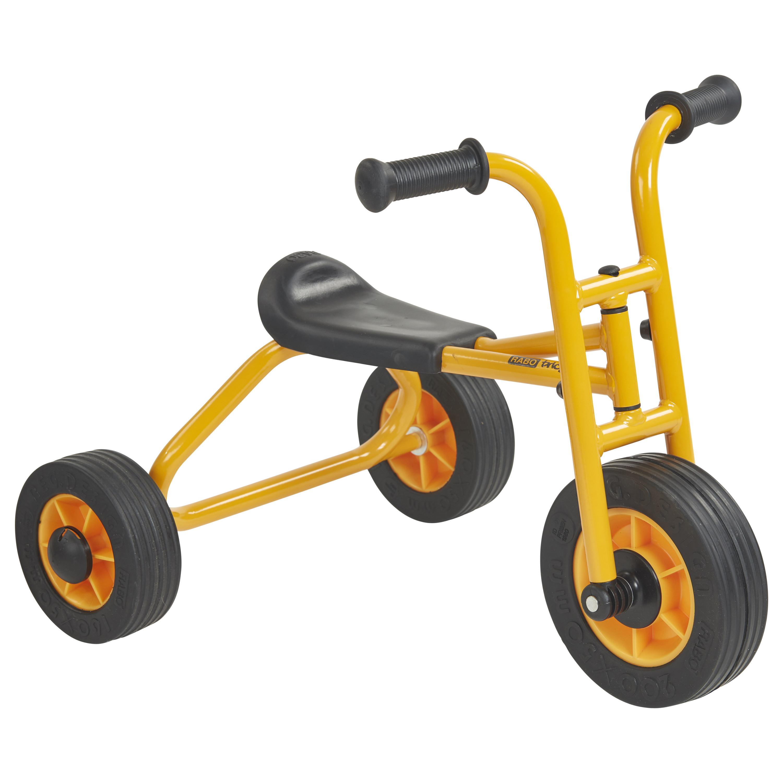 RABO Powered By ECR4Kids My First Walking Trike