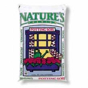 Image of Pacific Ag Natures Premium Potting Soil 16qt