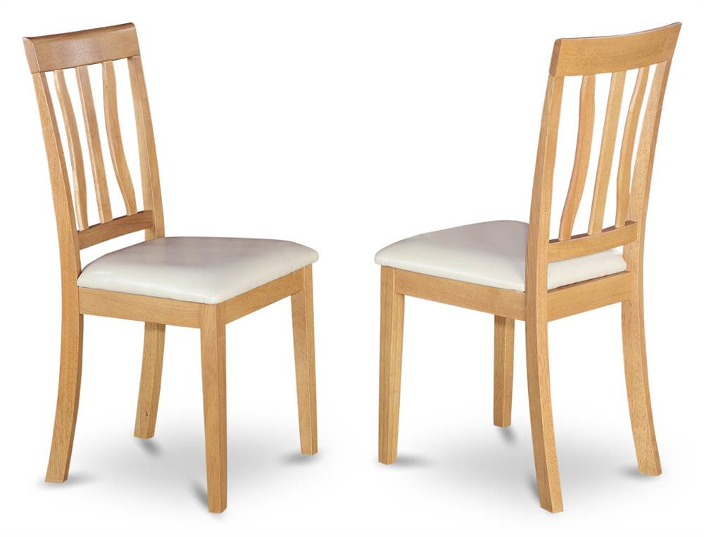 Walmart Dining Chairs ~ Wooden chairs walmart