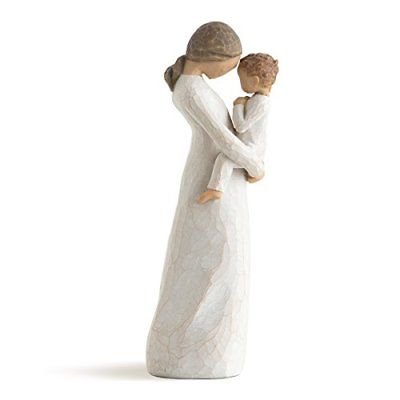 Willow Tree Tenderness Decorative Collectible Brands Collectibles Decorative Willow Tree
