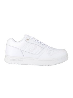 Mens Sneakers & Athletic - Walmart com
