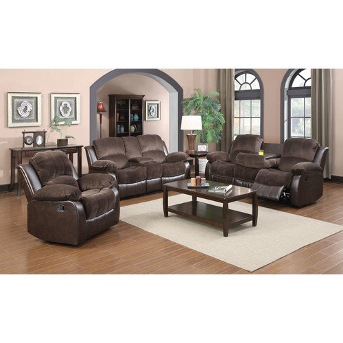 living room chairs walmart furniture living room collection walmart 12011