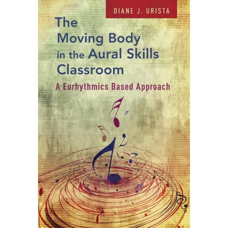 The Moving Body in the Aural Skills Classroom: A Eurhythmics Based Approach