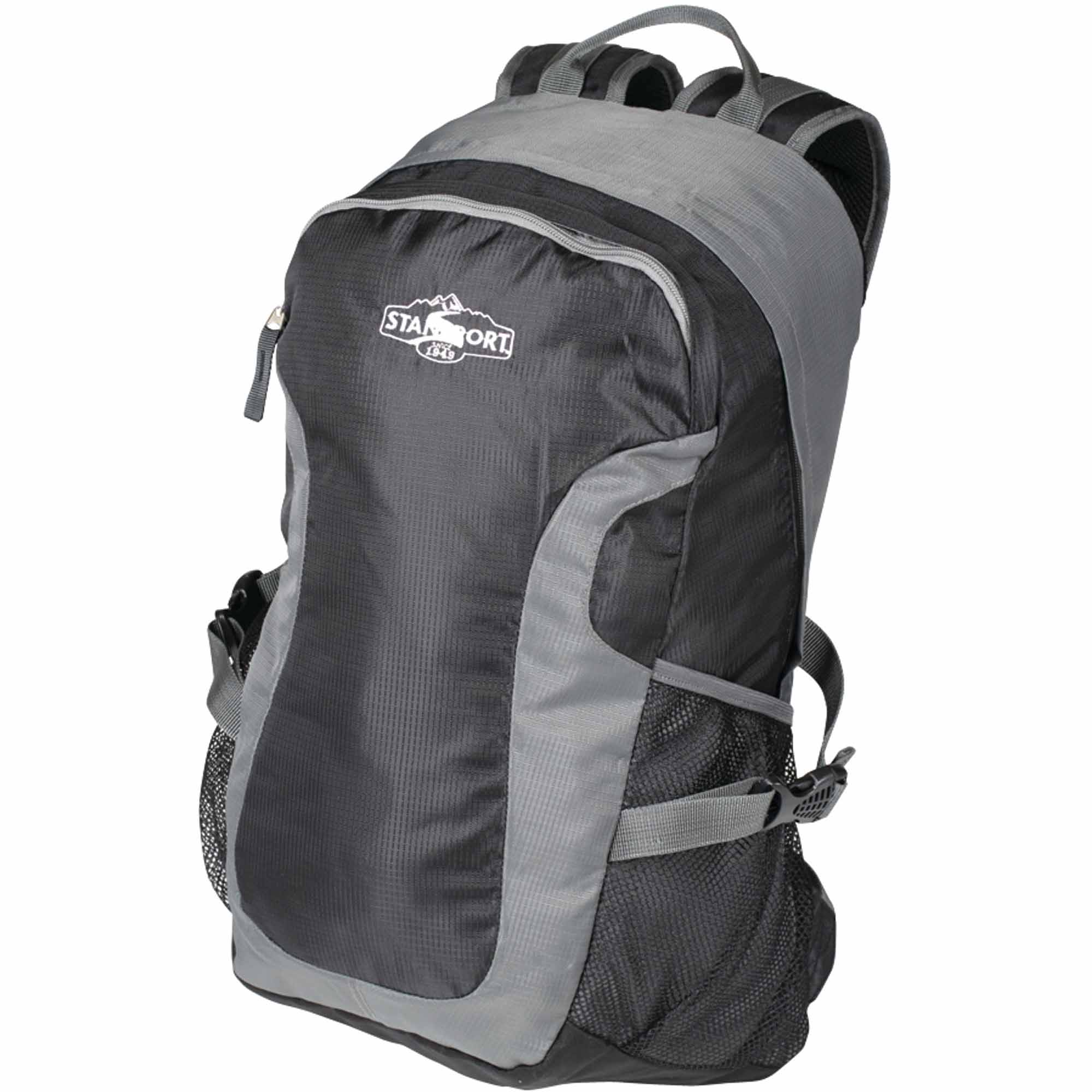 Stansport 569 Nylon Day Pack