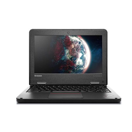 Refurbished Lenovo ThinkPad 11e G3 11.6