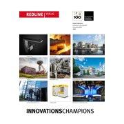 TOP 100 2019: Innovationschampions - eBook