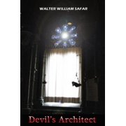 The Devil's Architect - eBook