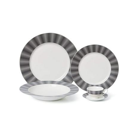 Royalty Porcelain 20-pc