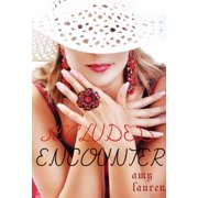 SECLUDED ENCOUNTER - eBook