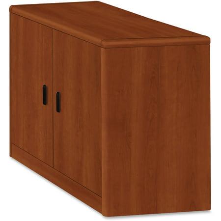 HON, 10700 Series Storage Cabinet, 36