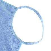 Rdeghly Shoulder Straps Wearable Women Skirt Dress Bath Towel Wrap Spa Beach, Shower Wrap, Beach Bath Towel