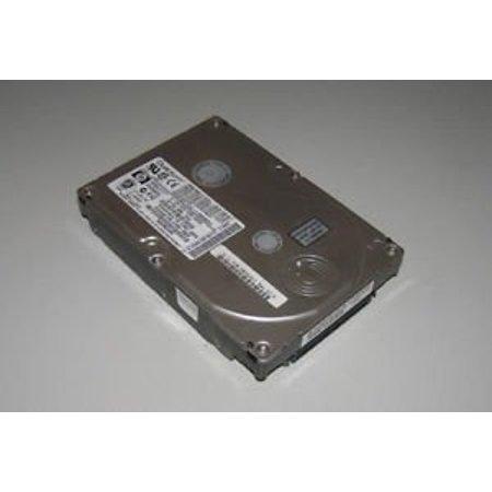 HP 0950-3342 9GB ULTRA2 WIDE SCSI LVD HARD DRIVE 7200RPM ()