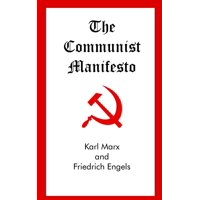 The Communist Manifesto - Other