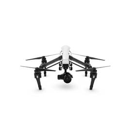 DJI Inspire 1 Pro Quadcopter CP.BX.000066 by DJI