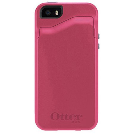 Otterbox Commuter Wallet Iphone  S