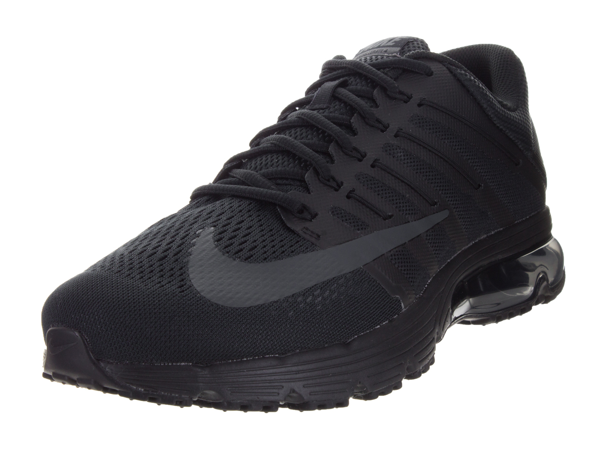 8f643346150 ... discount code for nike mens air max excellerate 4 running shoe 05b29  8ba2e