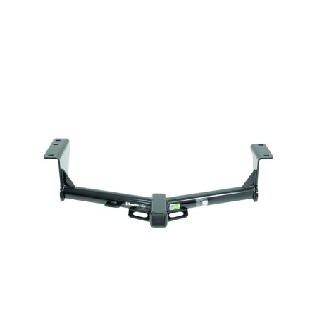 15-C Murano Round Tube Max-Frame Cls III Receiver Hitch Replacement Auto Part, Easy to Install