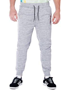 No Retreat Men's Abel Jogger Pants