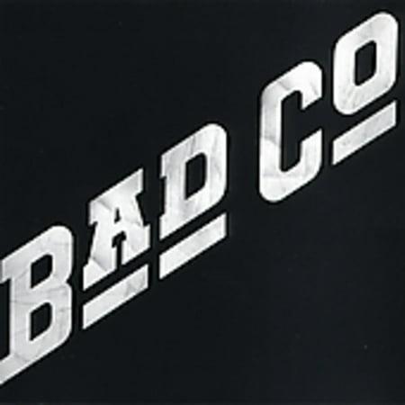 Bad Company (remastered) (CD) (Remaster) (Battlefield Bad Company 2 Cd Key Generator)