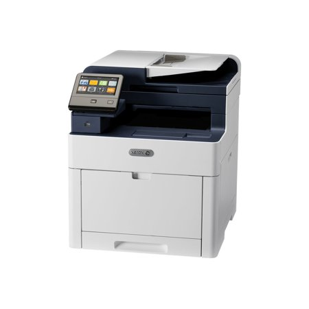 Xerox WorkCentre 6515/DN - multifunction printer