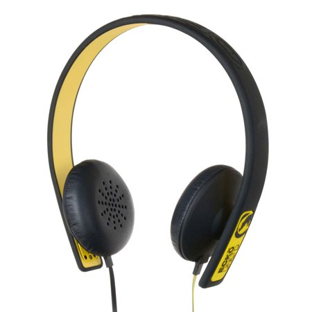 Headphone Review - Headphone News and Reviews