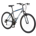 "Roadmaster 29"" Quarry Ridge Men's Mountain Bike"