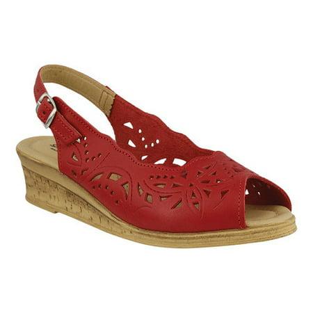 d5838699cff9 Spring Step - Women s Spring Step Orella - Walmart.com