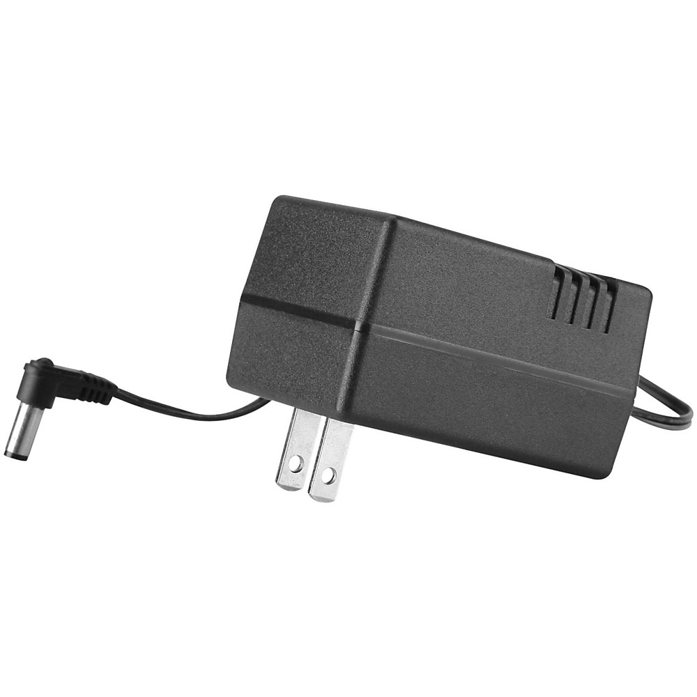Livewire Pedal Power Adapter 9VDC 300MA