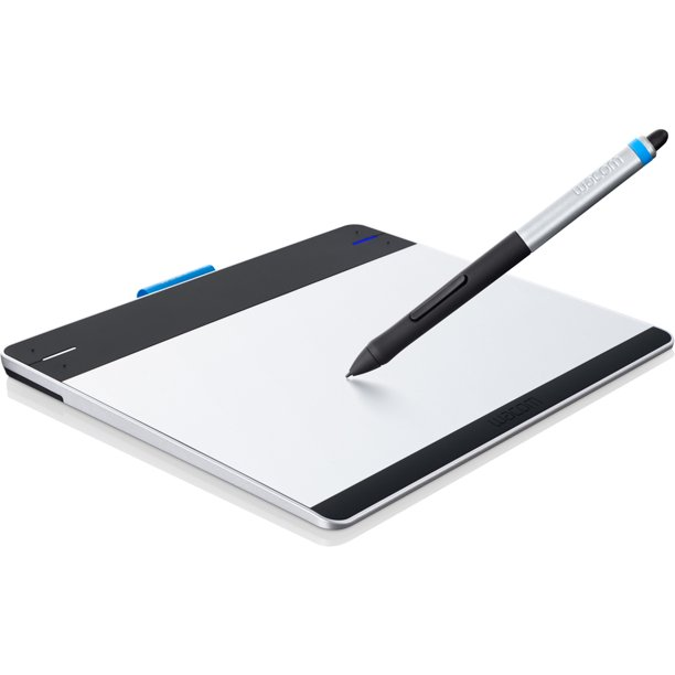 Intuos CTH480 Graphics Tablet