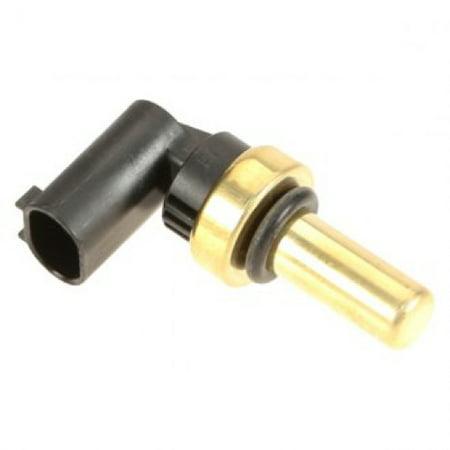 New Engine Temperature Sensor for Chevrolet Cruze - (Engine Temperature Sensor Air)