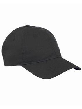 bffdb01a591148 Mens Hats & Caps - Walmart.com