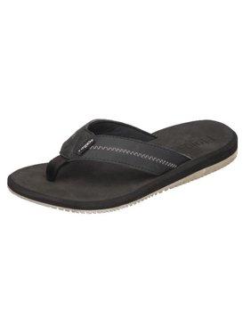 Mens Sandals - Walmart.com 4c2d8b71a