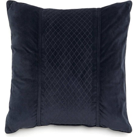 European Decorative Pillows : Utica Brynn European Decorative Pillow - Walmart.com