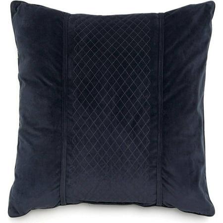 Utica Brynn European Decorative Pillow - Walmart.com