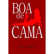 Boa de cama - eBook