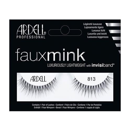 ARDELL Faux Mink 813 Black