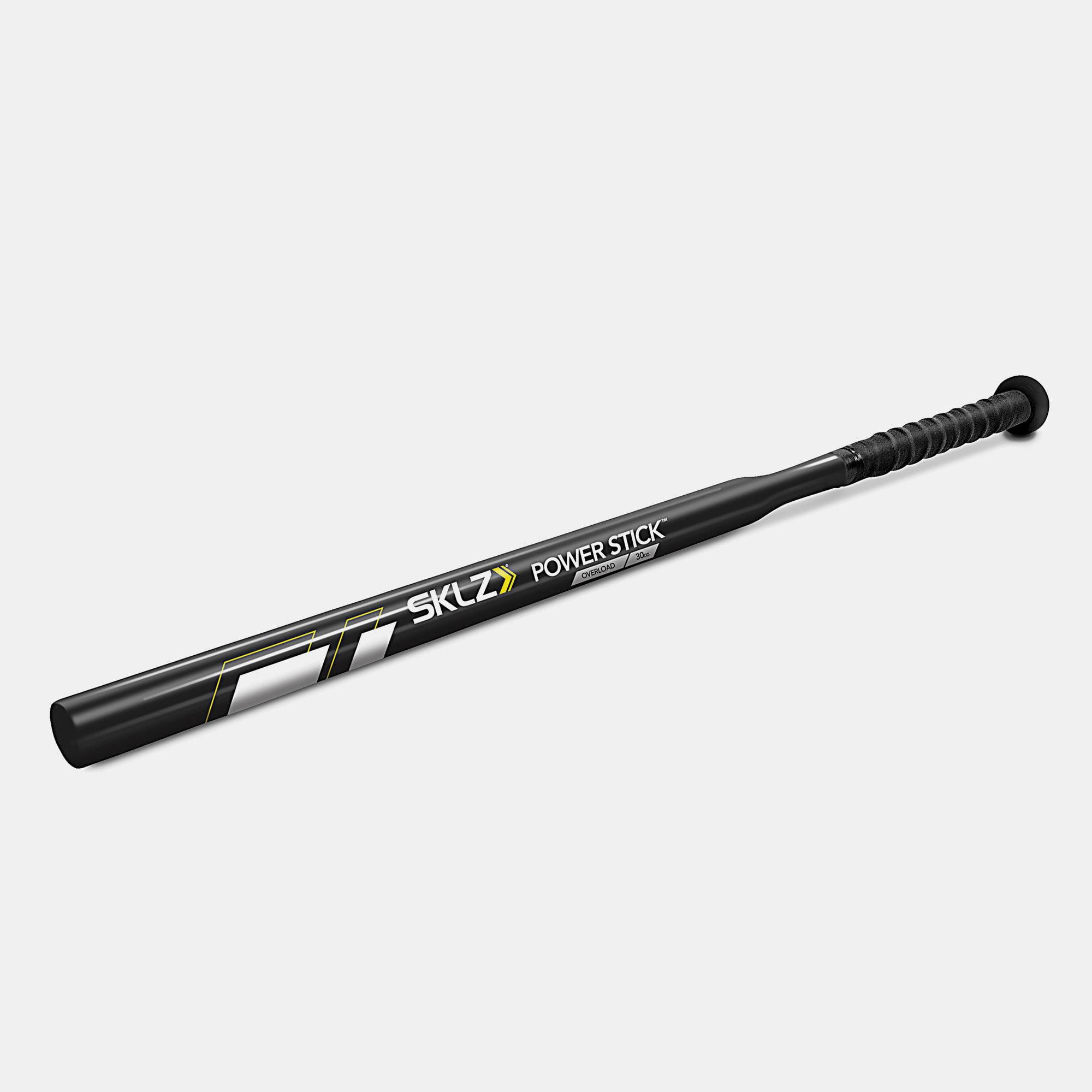SKLZ Power Stick Baseball Bat by SKLZ