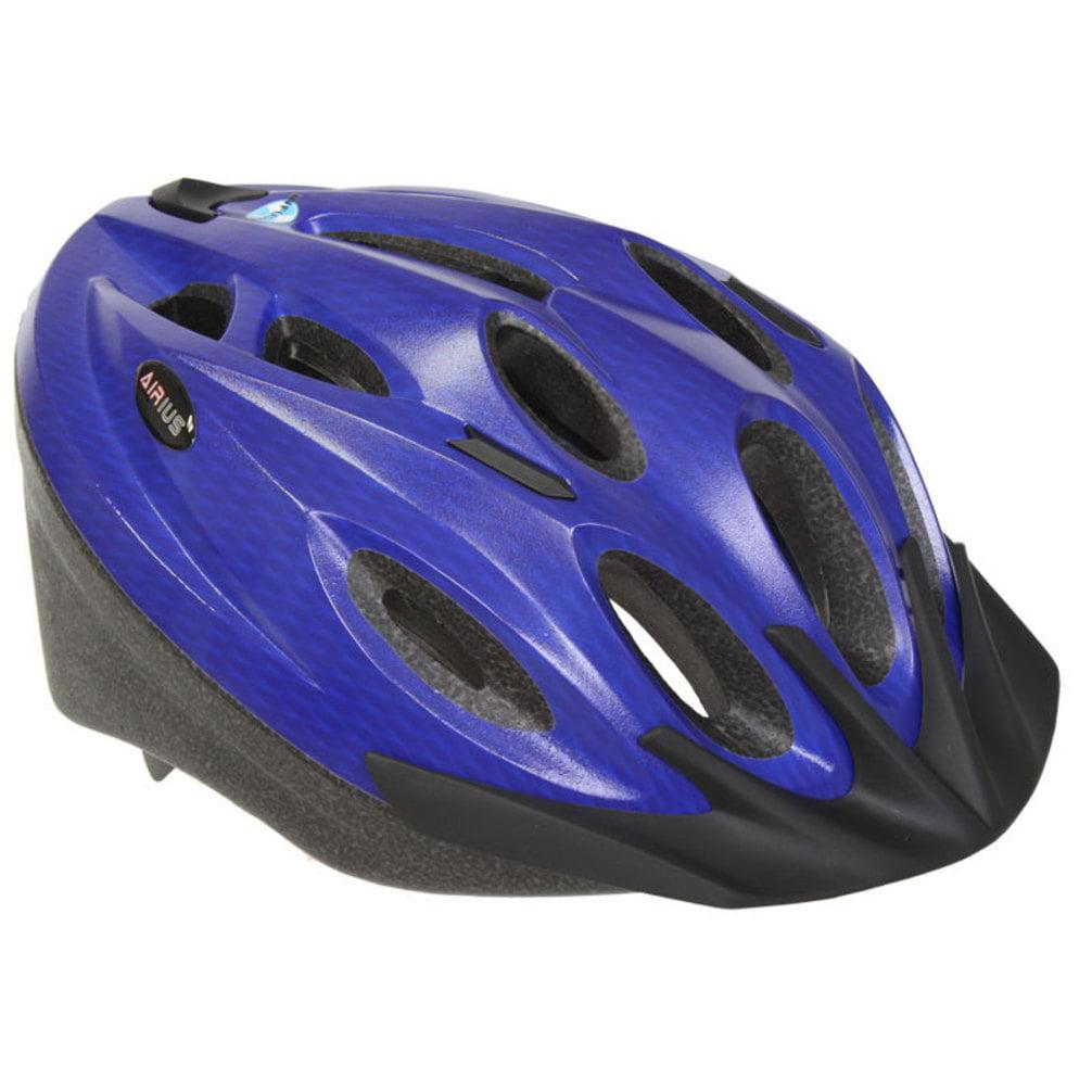 Airius Helmet Xanthus V13If S/M Blue