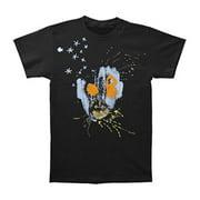Cure Men's  Dream T-shirt Black
