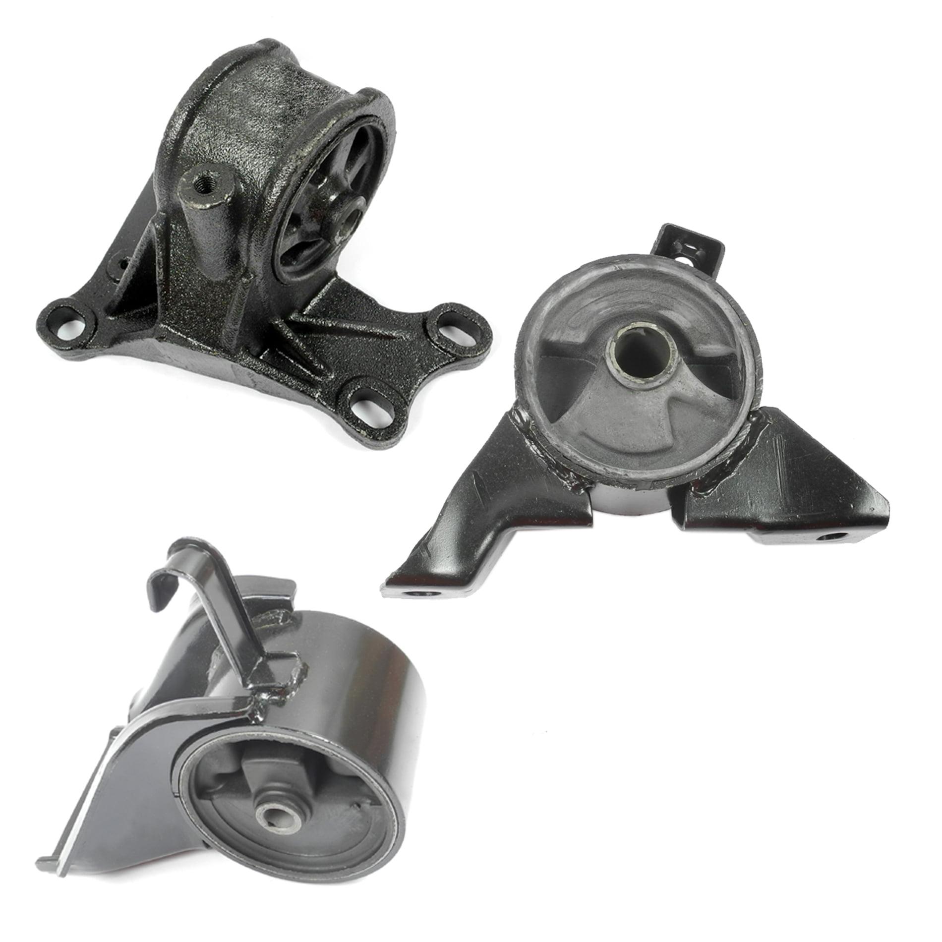 Cf Advance For 2000 Mazda 626 Es Sedan Engine Motor And
