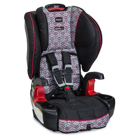 Pleasing Britax Frontier G1 1 Clicktight Harness Booster Car Seat Baxter Forskolin Free Trial Chair Design Images Forskolin Free Trialorg