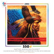 Tapestry 550 Piece Puzzle,  Puzzles by Ceaco