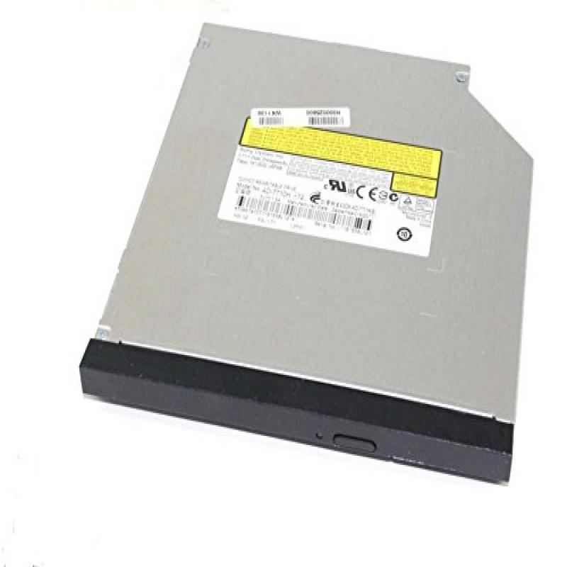 CD DVD Burner Writer ROM Player Drive for Toshiba Satelli...