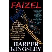 Faizel - eBook