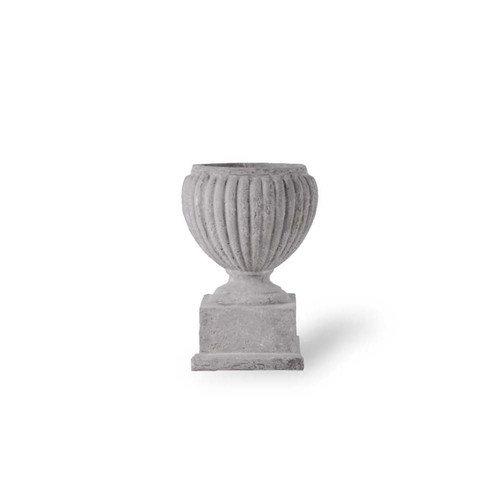 Amedeo Design ResinStone Watermelon Urn