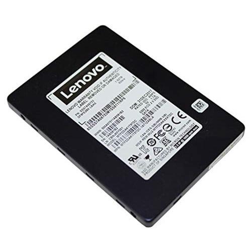 """Lenovo 5200 480 GB 2.5"""" SATA Solid State Drive 4XB7A10153"""