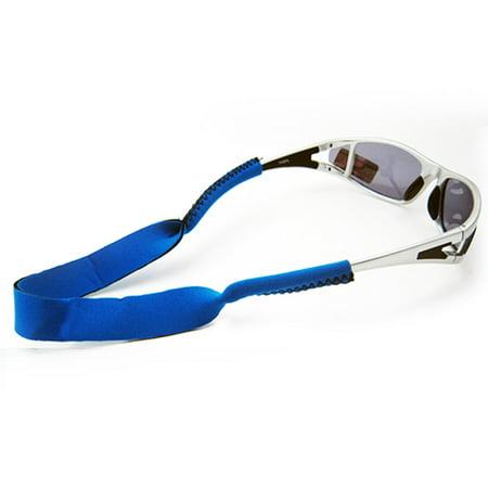 Eyeglass Sunglass Neoprene Fishing Retainer Cord Eyewear Strap Holder Band 15