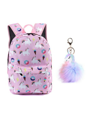 Girls Backpacks Walmartcom